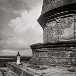 Ceylon | Abhayagiriya