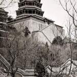 China | Peking Sommerpalast