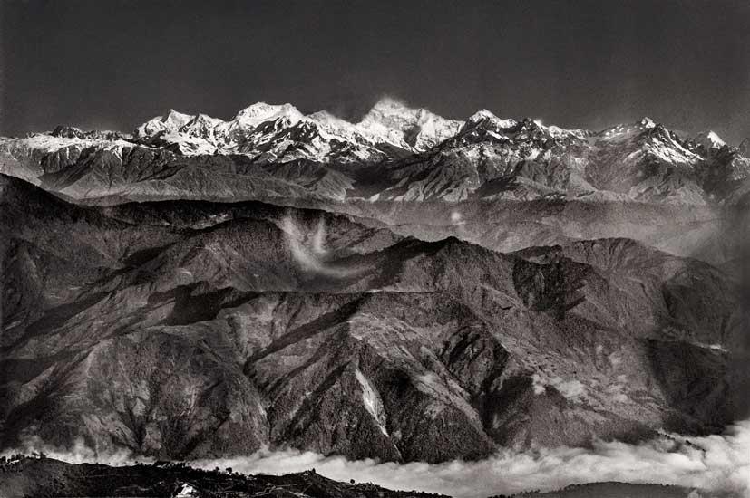 Indien | Himalaya