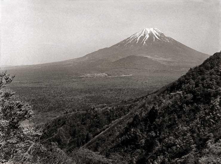 Japan_Fuji-Yama_2