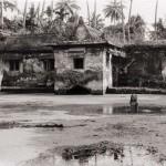 Java | Djokdja Wasserkastell