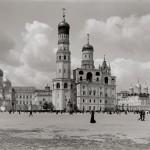 Russland | Moskau