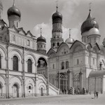 Russland | Moskau Kreml